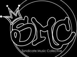 Image for Syndicate Music Collective (SMC)