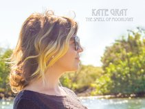 Kate Gray