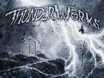 ThunderWorks