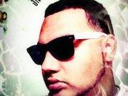 Chris Jai