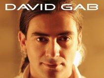 David Gab