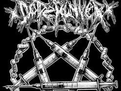 Image for Doperunner
