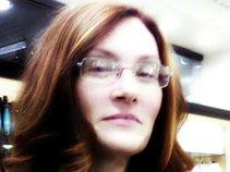 Cheryl Hacker Valentine