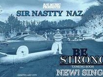 SIR N.A.S.T.T.Y.NAZ