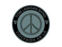 Tom Lanigan Band