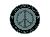 Tom Lanigan Band