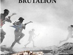 Brutalion
