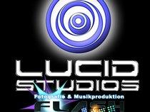 Lucid Studios Music