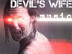 Devil's wife
