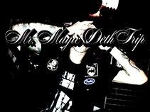 MR. MAGIC DETH TRIP