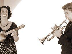 Image for Miss Rose & Her Rhythm Percolators