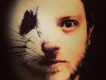 Dave Weasel