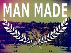 Man Made