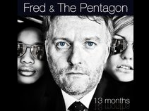 Fred and The Pentagon