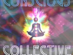 Image for Conscious Collective