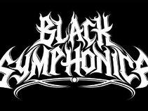 Black Symphonica