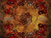 Divine Hate