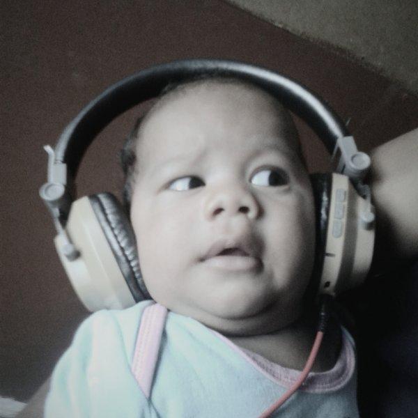 Gospel-mix_Jesus_did_it_again by DJ Lightning | ReverbNation