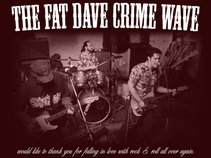 'Fat' Dave Johnston