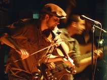 Jordan Tirrell-Wysocki Music