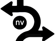 Nux Vomica (original)