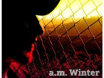 a.m.Winter