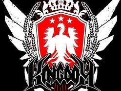 Image for Kingdom