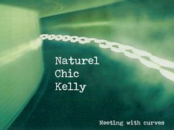 Naturel Chic Kelly