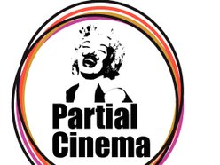 Image for Partial Cinema