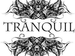 Image for Tranquil