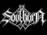 Soulburn