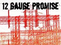 12 Gauge Promise