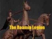 The Roamin Legion