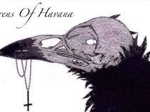 Sirens Of Havana