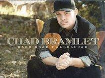 Chad Bramlet