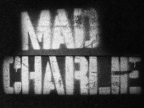 Mad Charlie