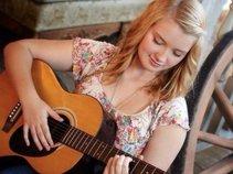 Emily Townsley