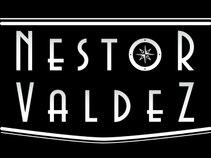 Nestor Valdez Music