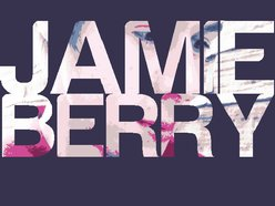 Image for Jamie Berry