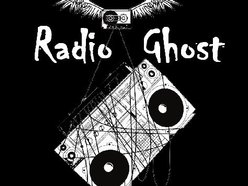 Image for Radio Ghost