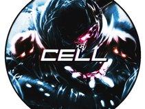 Cell Dubstep