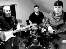 John Pittman Trio