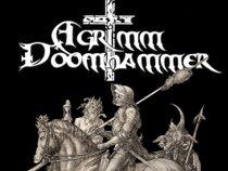Agrimm Doomhammer