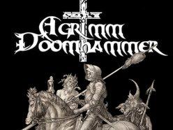 Image for Agrimm Doomhammer