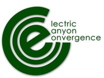 Electric Canyon Convergence