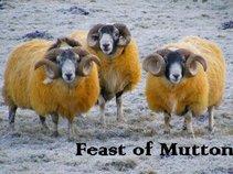 Feast of Mutton