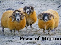 Feast of Mutton