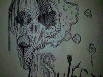 Sulferia
