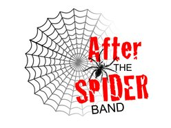 Image for After the Spider Band