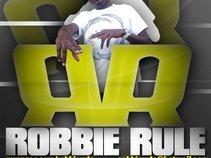 robbie rule